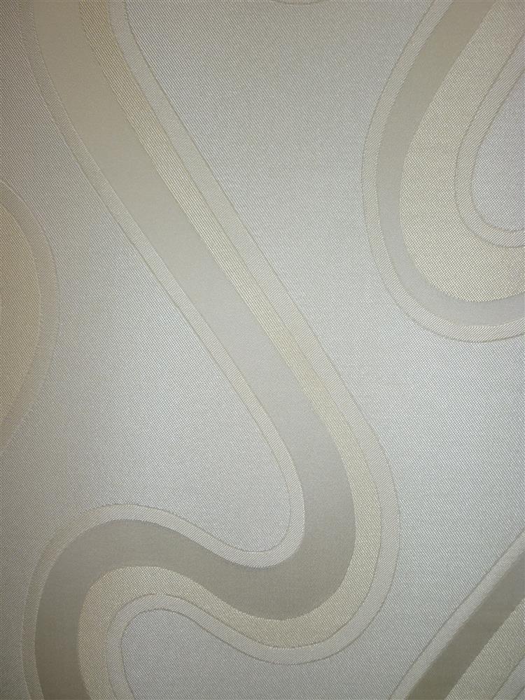 vorhang kinderzimmer meterware verschiedene ideen f r die raumgestaltung. Black Bedroom Furniture Sets. Home Design Ideas