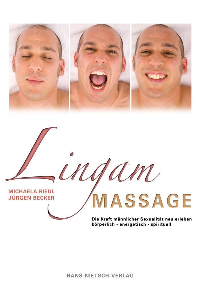 was ist omegle lingam massage anleitung