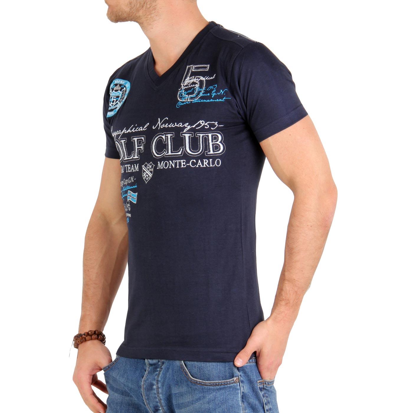 57293b8743660b T-shirt Druck Entfernen: November 2012
