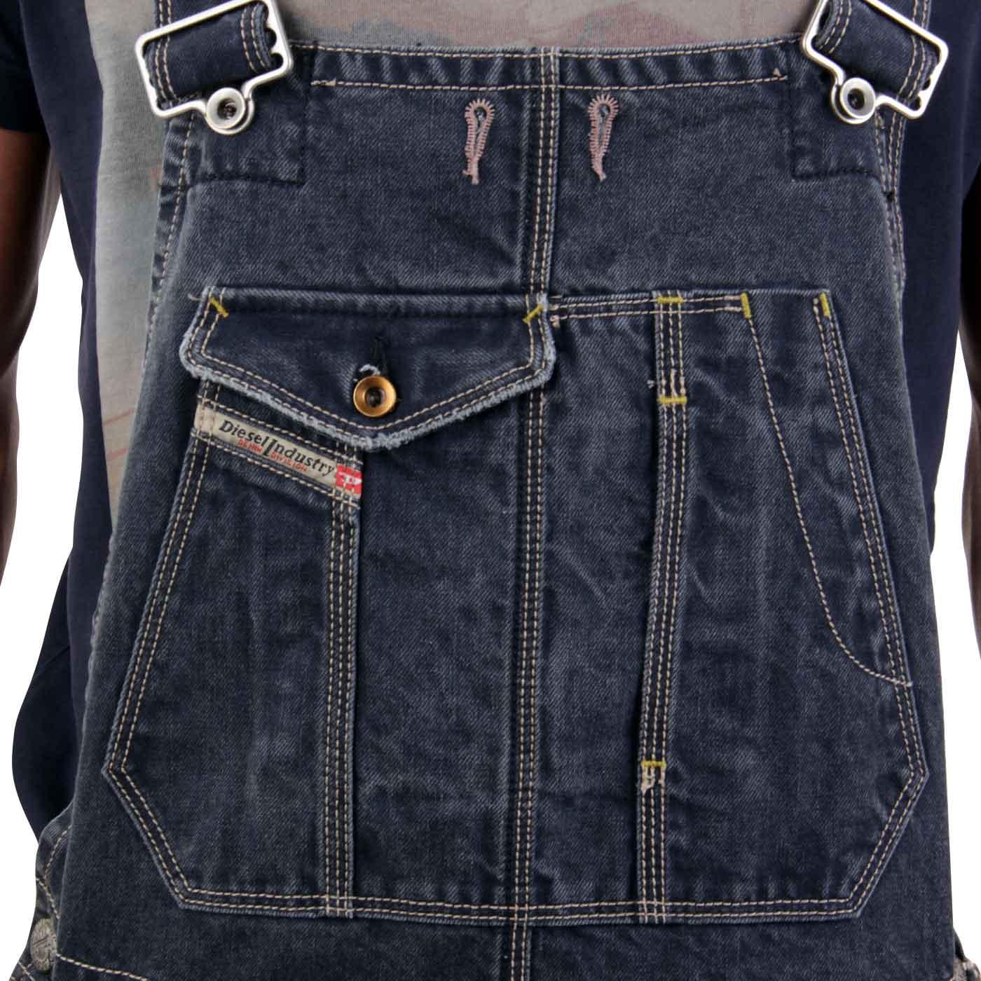 jeans latzhose levis herren jet lag herren latz jeans. Black Bedroom Furniture Sets. Home Design Ideas
