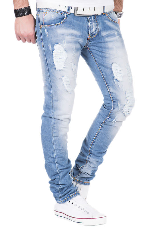 m nner hosen jeans sateen skinny jeans electric pictures to pin on pinterest. Black Bedroom Furniture Sets. Home Design Ideas