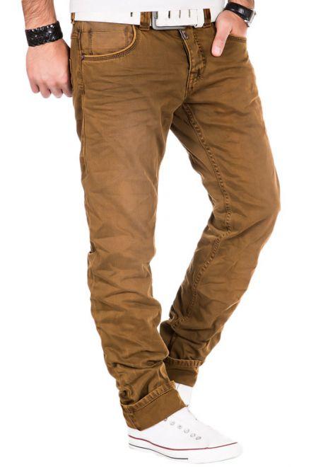 timezone herren jeans hose cargo denim clubwear vintage. Black Bedroom Furniture Sets. Home Design Ideas