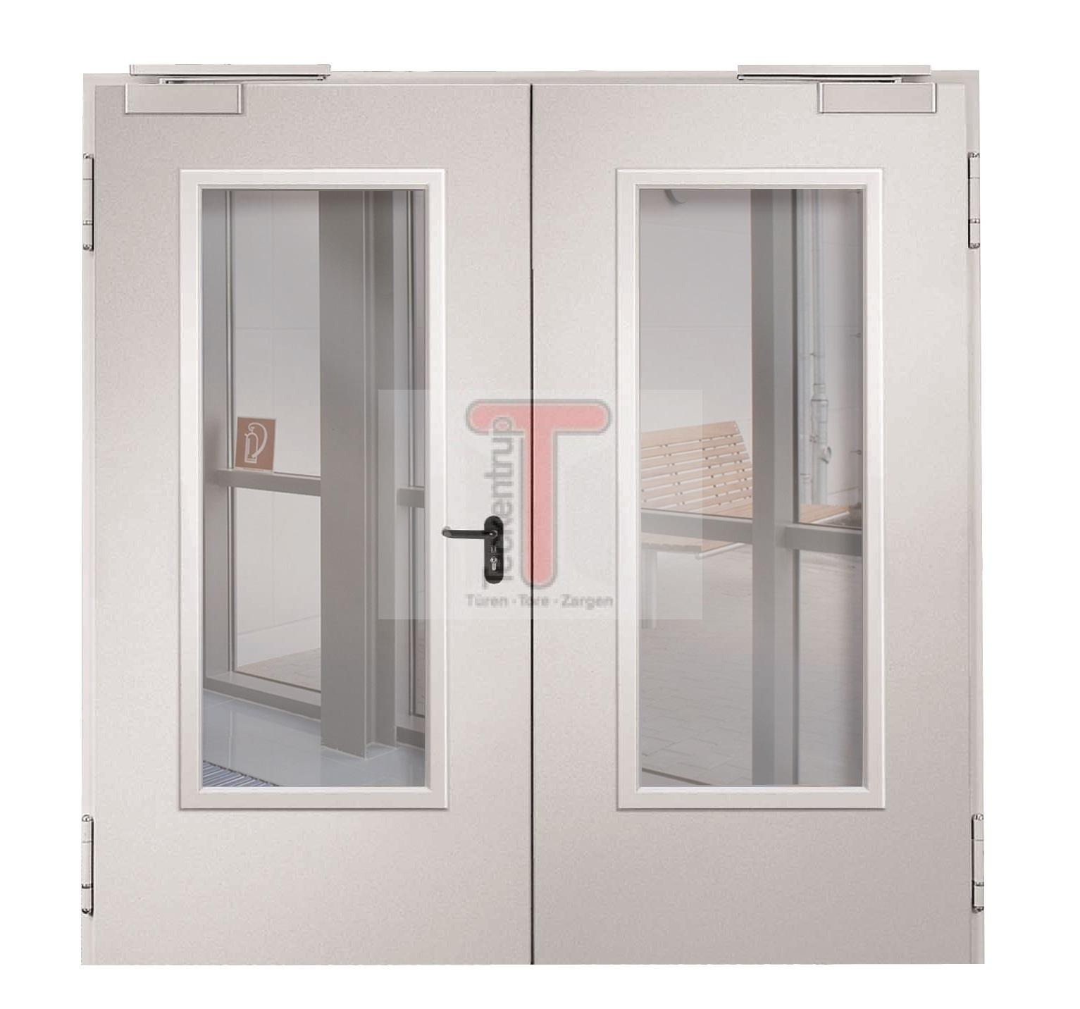 1750x2125 links t30 fsa 62 glas brandschutzglas brandschutzt r t r teckentrup ebay. Black Bedroom Furniture Sets. Home Design Ideas