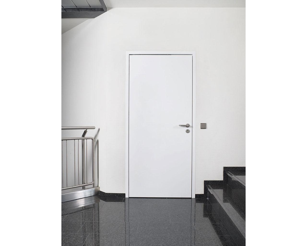 feuerschutzt r t30 1 fsa teckentrup 62 brandschutzt r. Black Bedroom Furniture Sets. Home Design Ideas