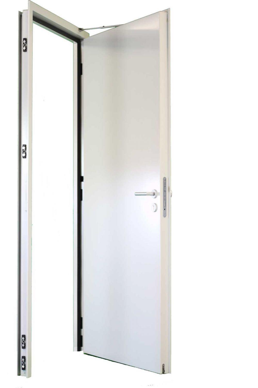 1250x2250 rechts t30 rs brandschutzt r rauchdicht mit absenkbare bodendichtung. Black Bedroom Furniture Sets. Home Design Ideas