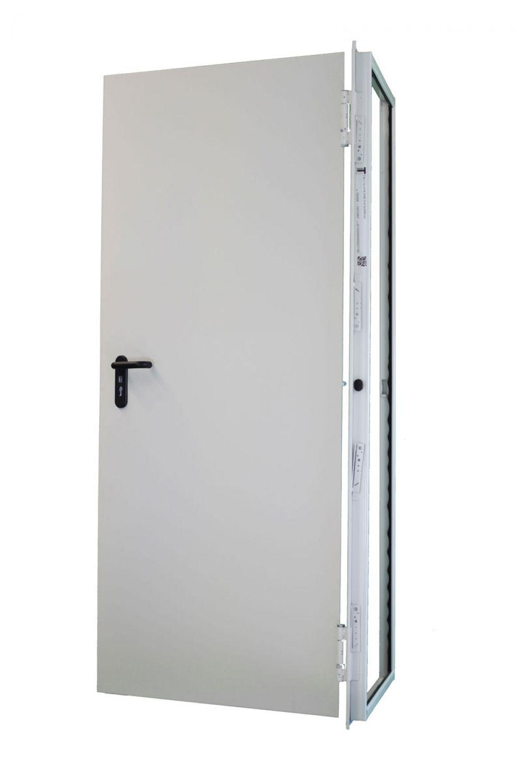 875x2000 rechts t30 rs brandschutzt r rauchdicht mit anschlagsdichtung. Black Bedroom Furniture Sets. Home Design Ideas