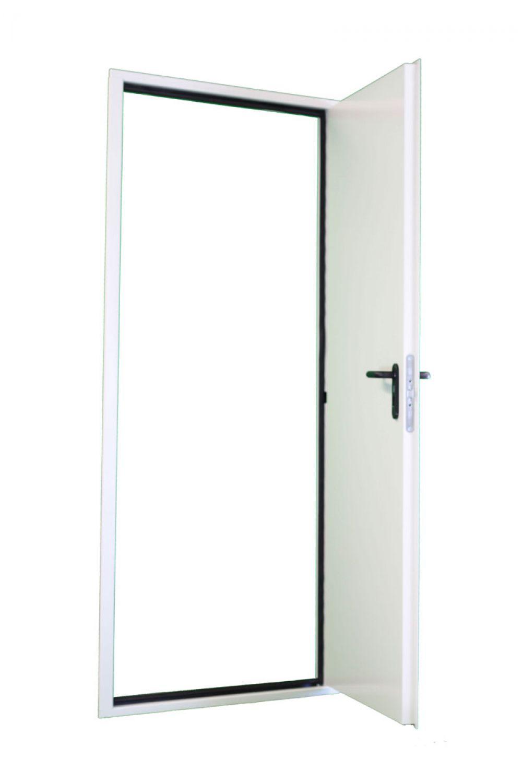 1000x2000 rechts t30 rauchschutzt r brandschutzt r rauchdicht anschlagsdichtung ebay. Black Bedroom Furniture Sets. Home Design Ideas
