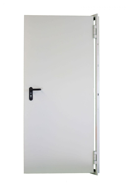 750x1750 re li verwendbar ged mmt nebeneingangst r garagent r t r kellert r ebay. Black Bedroom Furniture Sets. Home Design Ideas