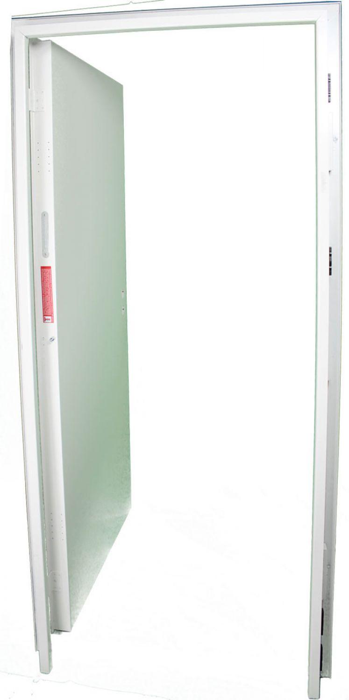 1000x2000 rechts sehr stabile sicherheitst r mit 3 fach verriegelung wohnungst r ebay. Black Bedroom Furniture Sets. Home Design Ideas
