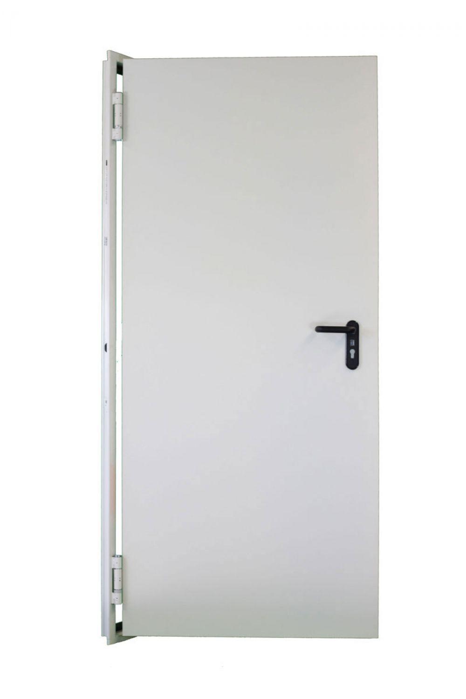 750x1750 rechts t30 rs rauchschutzt r brandschutzt r mit anschlagsdichtung ebay. Black Bedroom Furniture Sets. Home Design Ideas