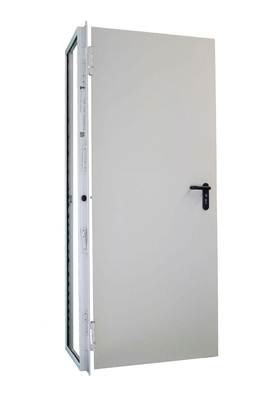 875x1800 links t30 rs brandschutzt r rauchdicht mit schleifdichtung teckentrup ebay. Black Bedroom Furniture Sets. Home Design Ideas