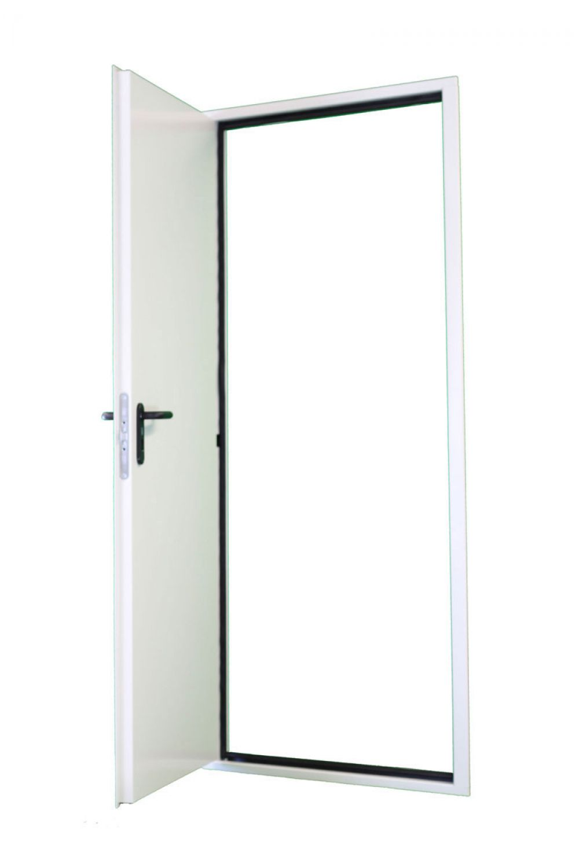 1000x2000 links t30 rs brandschutzt r rauchdicht mit schleifdichtung teckentrup ebay. Black Bedroom Furniture Sets. Home Design Ideas