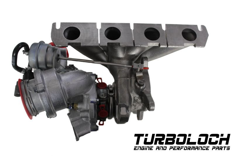 turbolader bw k04 64 tfsi golf 5 gti scirocco r s3 tt. Black Bedroom Furniture Sets. Home Design Ideas