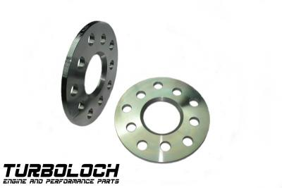 Wheel-Spacers-5mm-10mm-5x114-3mm-5x127mm-For-Chrysler-Cherokee-Grand-Cherokee