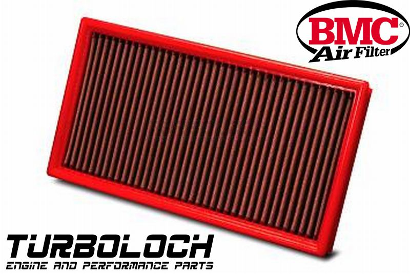 bmc air filter fb102 01 audi a4 s4 rs4 b5 a6 s6 c5. Black Bedroom Furniture Sets. Home Design Ideas