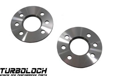 Wheel-spacer-Fiat-Barchetta-Bravo-Brava-Stilo-5mm-10mm-4x98mm-58-1mm-TUV