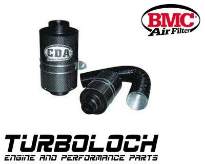 BMC-Airbox-Audi-S2-RS2-2-2-20V-Turbo-A4-B5-A6-C5-1-8T-2-5l-V6