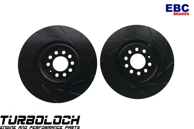 ebc black dash disc usr930 sportbremsscheiben 312mmx25mm. Black Bedroom Furniture Sets. Home Design Ideas
