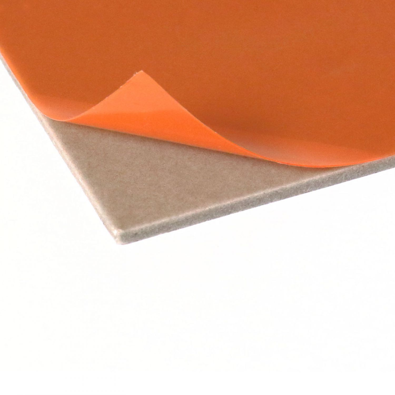 3m doppelseitiges klebeband 5x klebepads klebestreifer rauchmelder brandmelder ebay. Black Bedroom Furniture Sets. Home Design Ideas