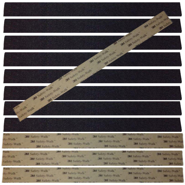3m anti rutsch klebeband antiruschbelag antirutschmatte. Black Bedroom Furniture Sets. Home Design Ideas