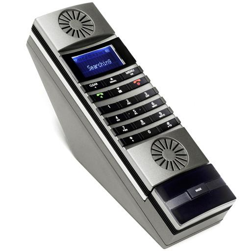 jacob jensen design telefon t 80 schnurloses telefon. Black Bedroom Furniture Sets. Home Design Ideas