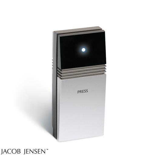 Jacob Jensen zusätzlicher Klingeldrücker für Doorbell 32031