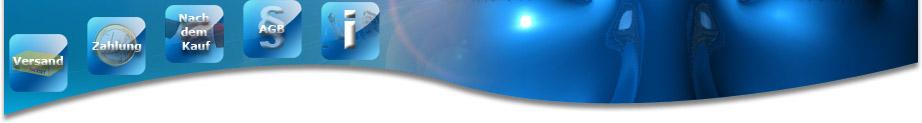 Sat antennen wandhalterung 60 mm sch ssel spiegel stahl for Spiegel tv modellbau