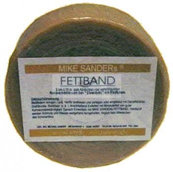 mike sanders verarbeitungs set mit 24kg mike sander. Black Bedroom Furniture Sets. Home Design Ideas