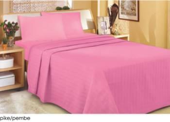 zdilek bett berwurf berwurf tagesdecke decke neu ebay. Black Bedroom Furniture Sets. Home Design Ideas