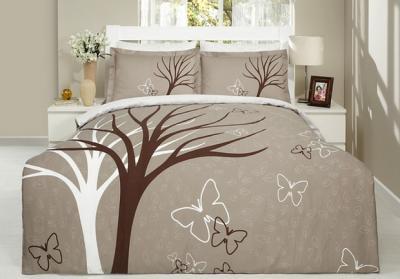 zdilek tagesdecke bett berwurf steppdecke baumwolle. Black Bedroom Furniture Sets. Home Design Ideas