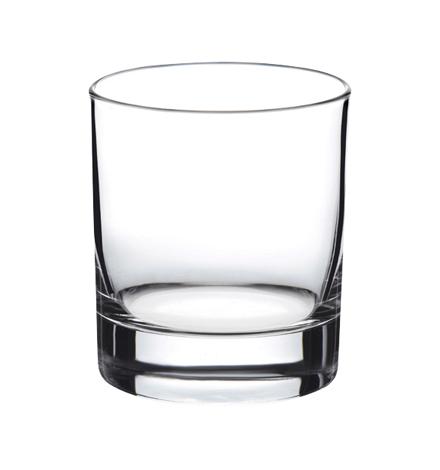 whiskey whisky tumbler malt scotch gl ser 12er. Black Bedroom Furniture Sets. Home Design Ideas