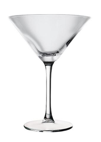 12 st ck glas martini gl ser cocktail gl ser schalen lik r. Black Bedroom Furniture Sets. Home Design Ideas