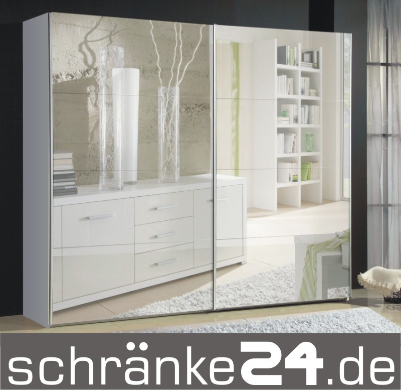 Ebay Pax Kleiderschrank: Wardrobe Armoire With Drawers Foter.