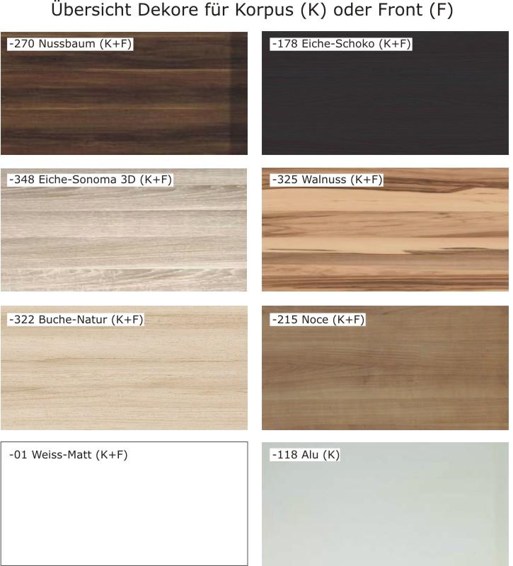 schwebet renschrank kleiderschrank weiss spiegel ca. Black Bedroom Furniture Sets. Home Design Ideas