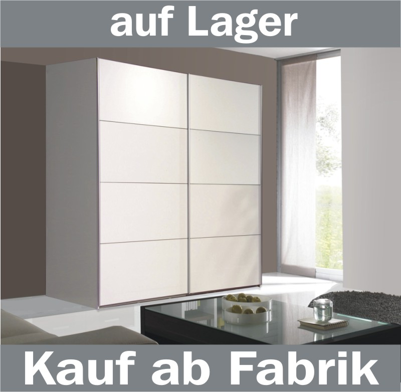 schwebet renschrank kleiderschrank weiss ca 150 cm ebay. Black Bedroom Furniture Sets. Home Design Ideas