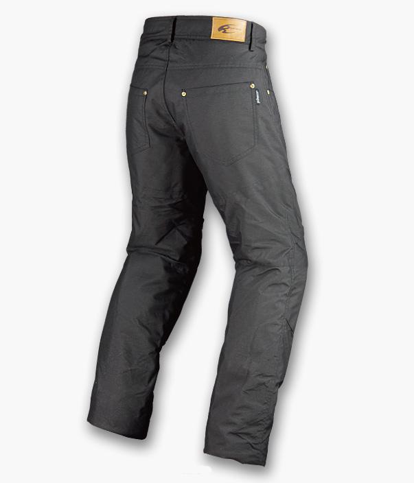 motorradhose textil motorrad hose jeans schnitt biker. Black Bedroom Furniture Sets. Home Design Ideas