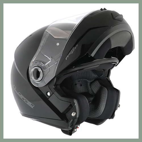 ls2 ff370 easy klapphelm gr xxl motorradhelm sonnenblende. Black Bedroom Furniture Sets. Home Design Ideas
