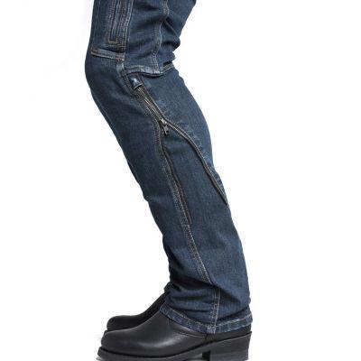 maxler motorradjeans herren kevlar motorradhose jeans. Black Bedroom Furniture Sets. Home Design Ideas