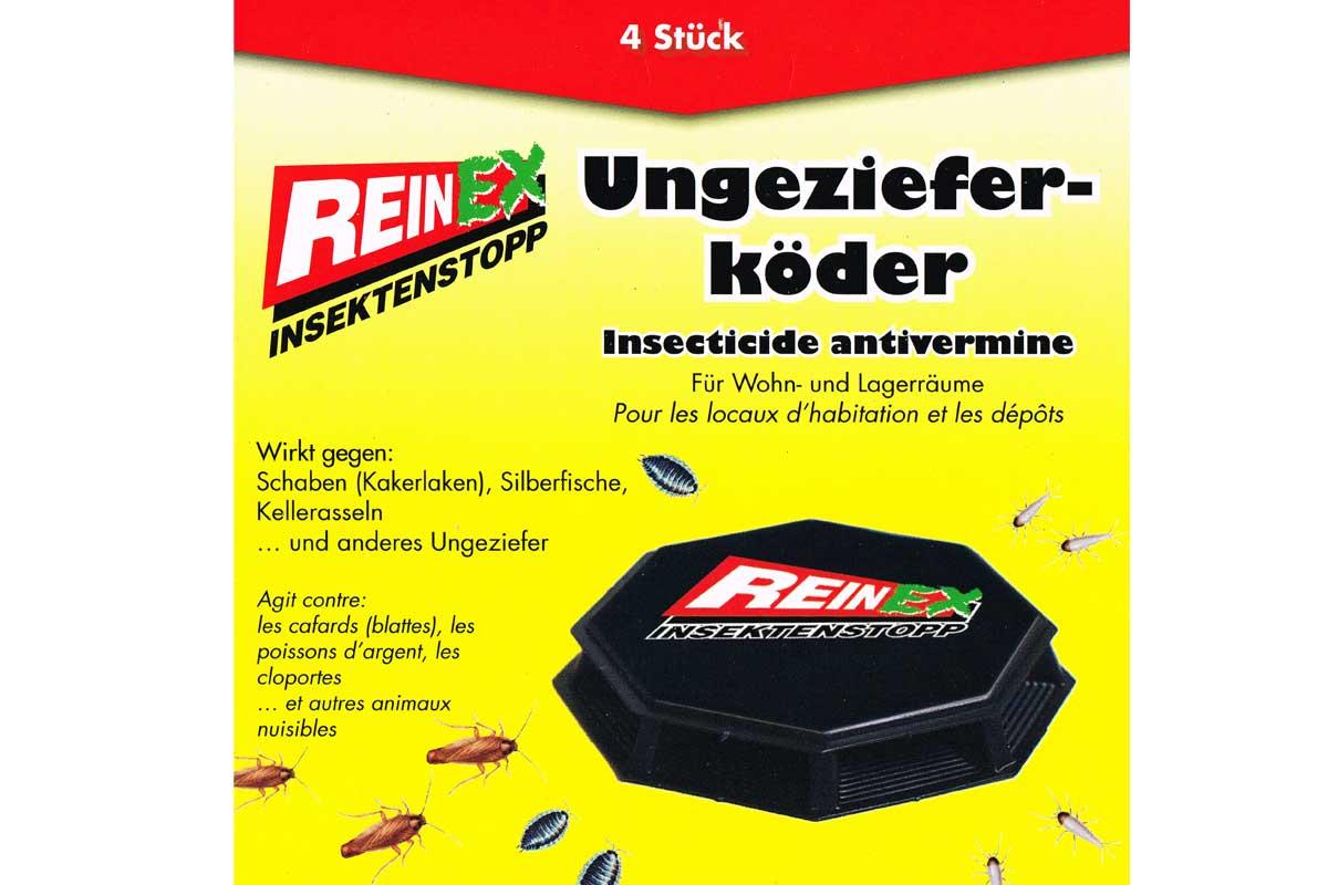 ungezieferk der insektenk der ameisenk der insektenschutz. Black Bedroom Furniture Sets. Home Design Ideas