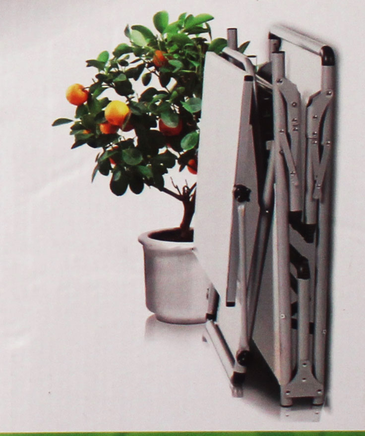 aluminium sonnenliege gartenliege strandliege mit dach max. Black Bedroom Furniture Sets. Home Design Ideas