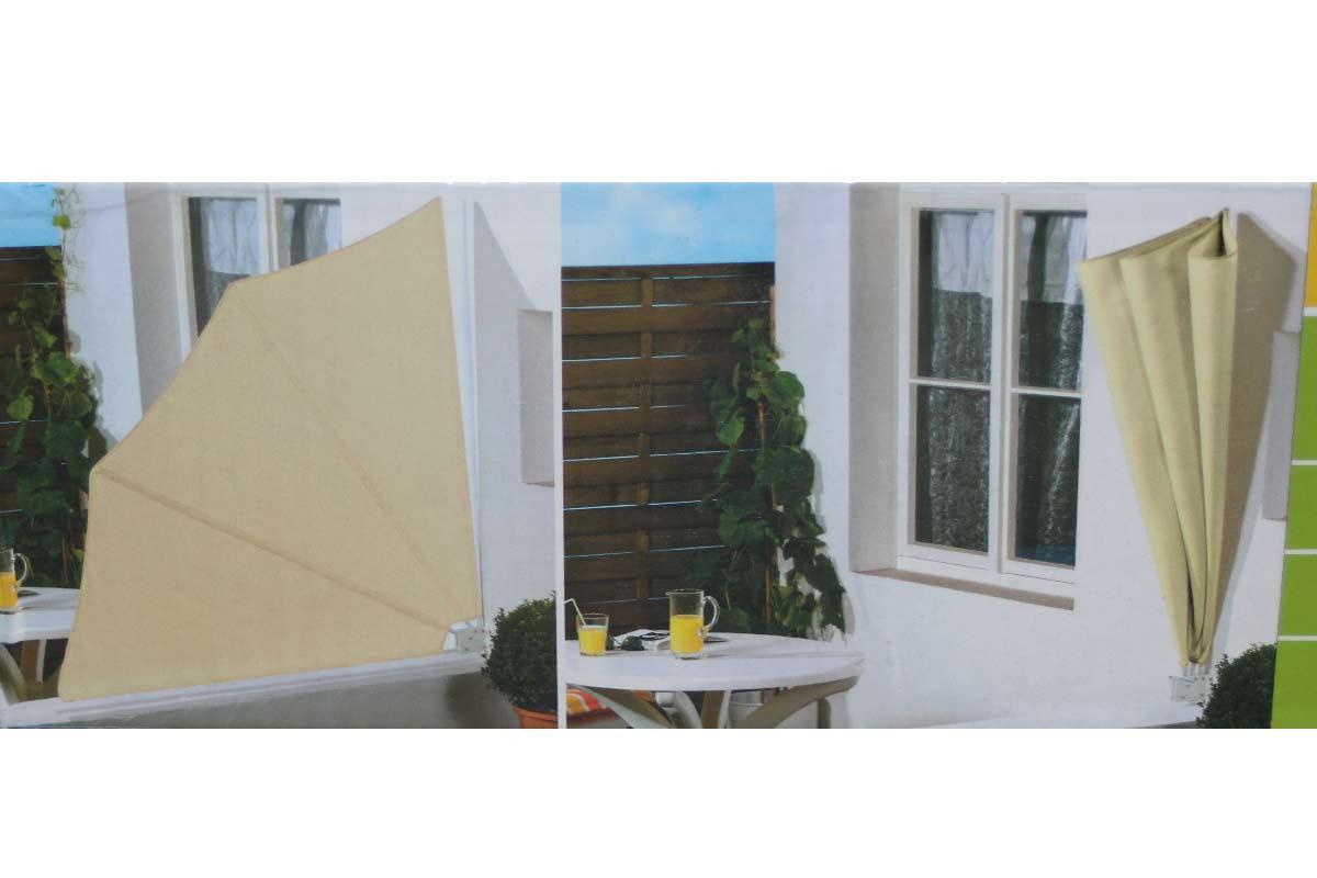 elegant balkon sichtschutz f cher einzigartige ideen zum sichtschutz. Black Bedroom Furniture Sets. Home Design Ideas