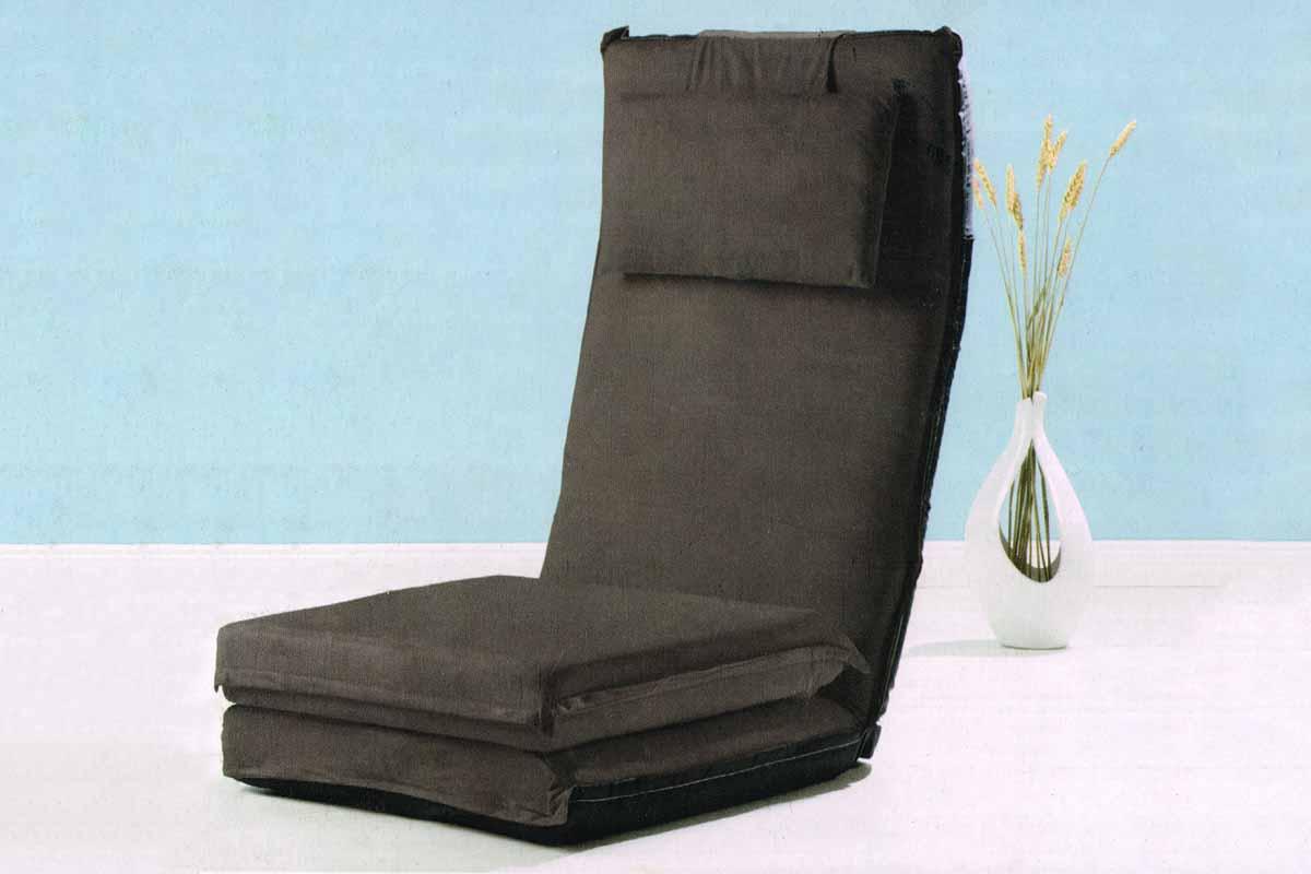 moderne 3in1 loungeliege relaxliege sitzw rfel liege. Black Bedroom Furniture Sets. Home Design Ideas