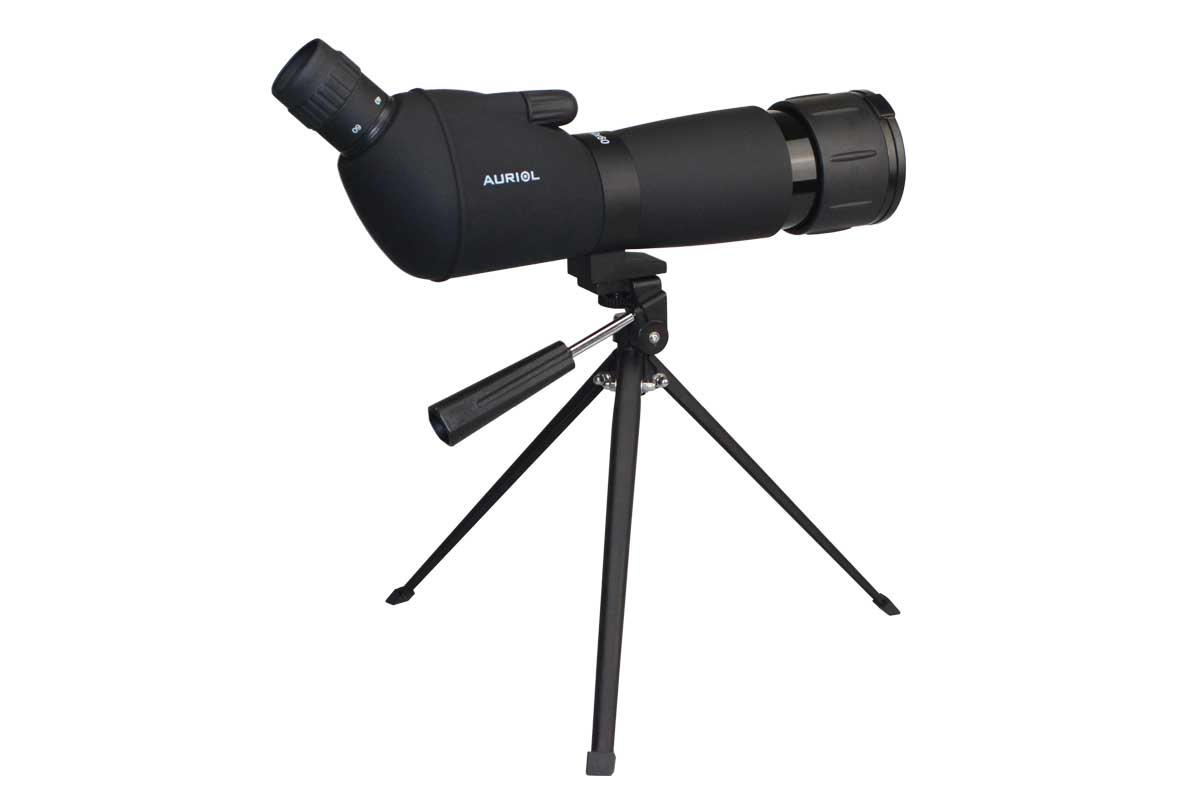 spektiv 20 60x60 zoom teleskop fernrohr fernglas stativ bk 7 glas vollverg tet ebay. Black Bedroom Furniture Sets. Home Design Ideas