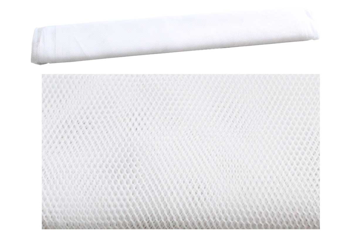 powerfix profi t r fliegengitter insektenschutz. Black Bedroom Furniture Sets. Home Design Ideas