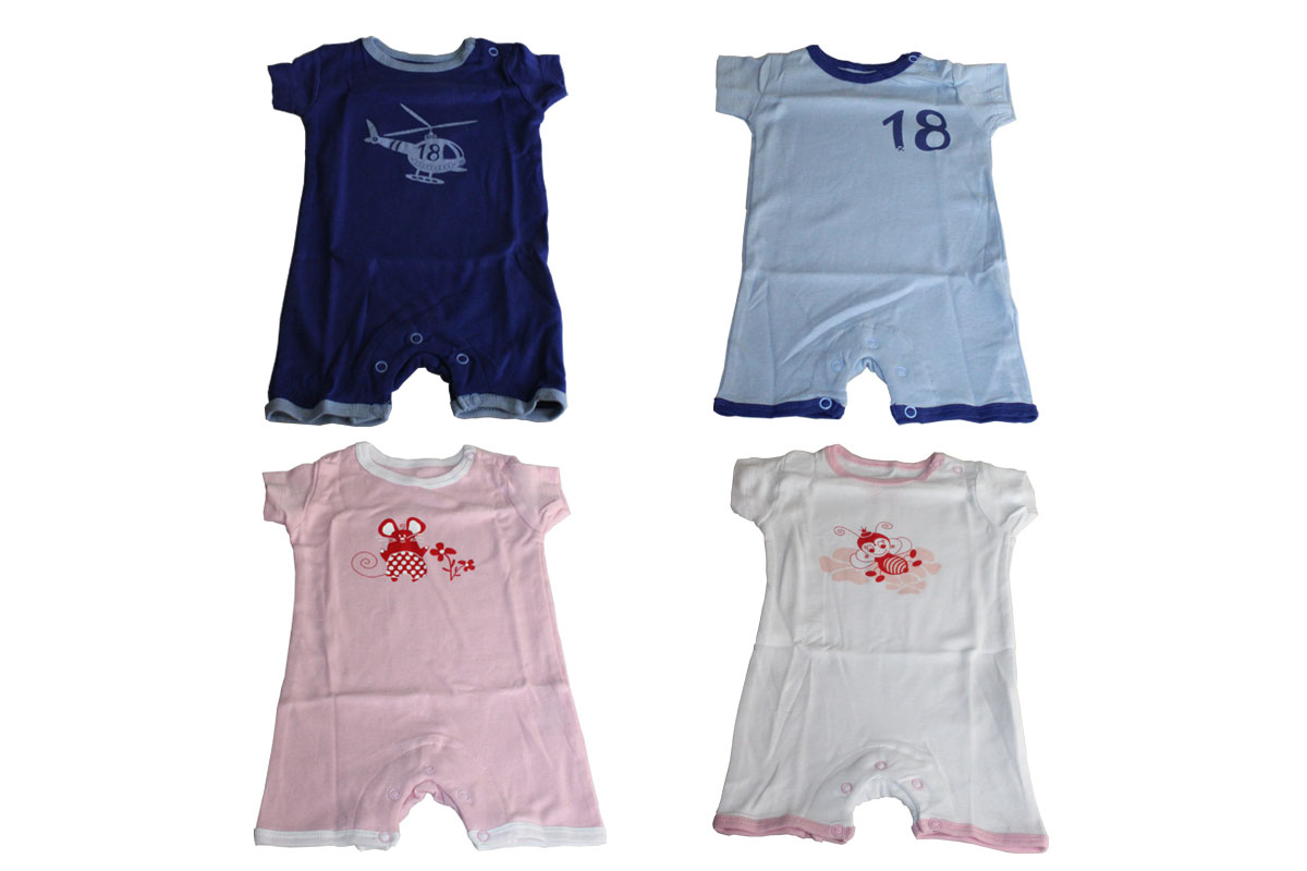 baby strampler body kinder jungen m dchen unterhemd unterw sche gr 50 80 ebay. Black Bedroom Furniture Sets. Home Design Ideas