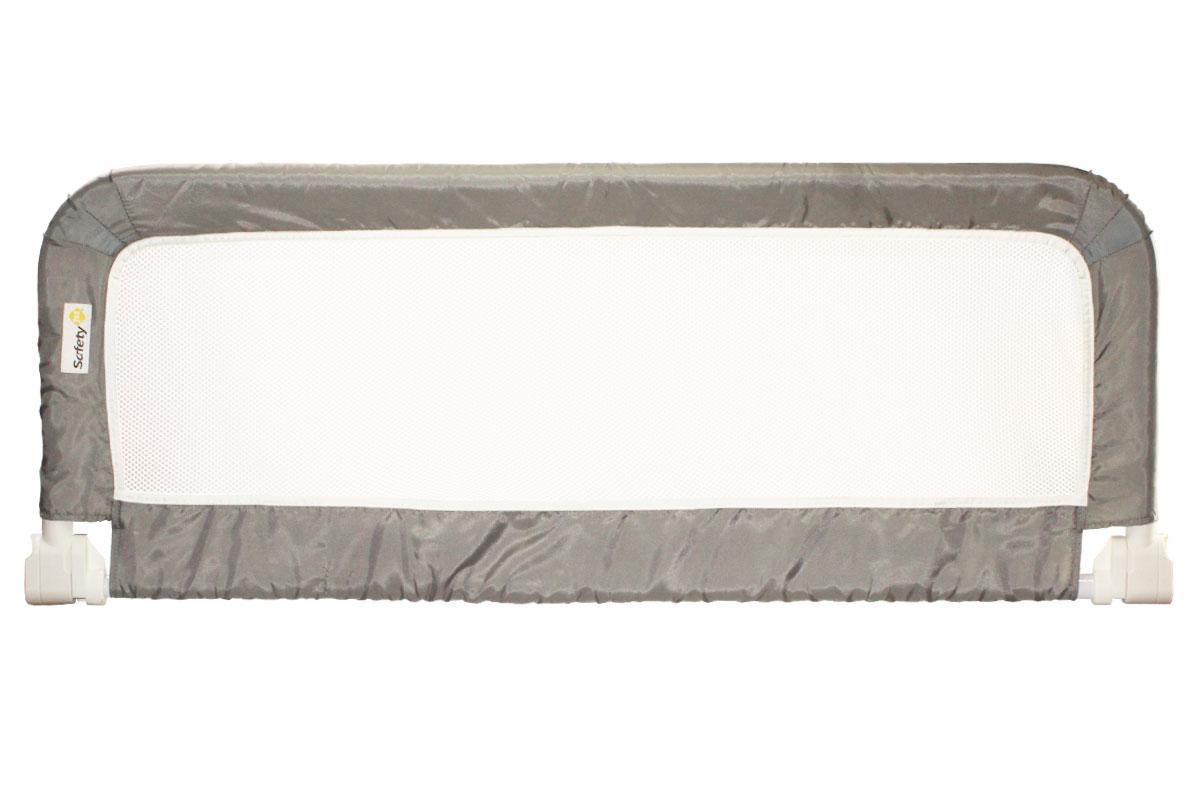 safety 1st tragbares bettgitter kinderbett sicherheit. Black Bedroom Furniture Sets. Home Design Ideas