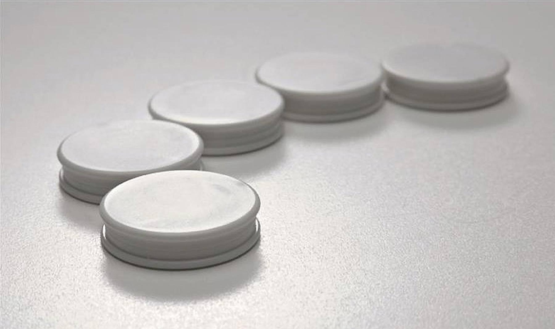glastafel schwarz magnettafel magnet board wandtafel whiteboard glas vos jost ebay. Black Bedroom Furniture Sets. Home Design Ideas