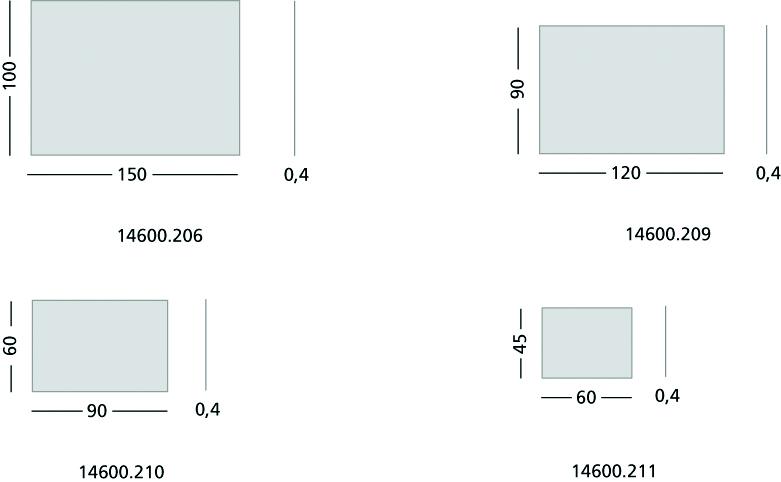 glastafel magnettafel magnet board wandtafel whiteboard glas wei vos jost ebay. Black Bedroom Furniture Sets. Home Design Ideas