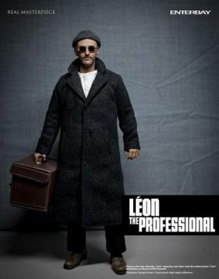 A Professional Gun  Full Movie