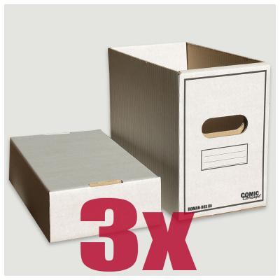 Romanbox-3er-Set-mit-Platz-fur-uber-250-Romane